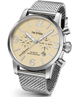 TW Steel MB4 men's watch