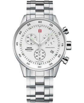 Swiss Military by Chrono SM34005.02 ladies' watch