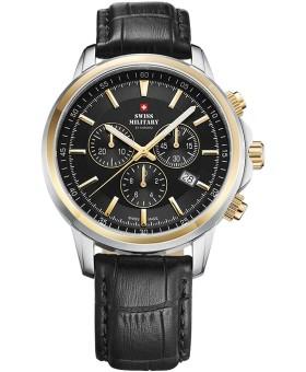 Swiss Military by Chrono SM34052.10 men's watch