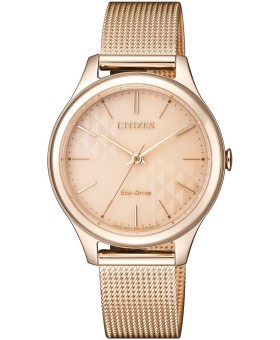 Citizen EM0503-83X ladies' watch