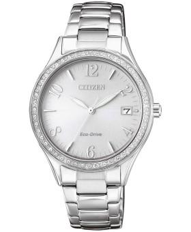 Citizen EO1180-82A ladies' watch