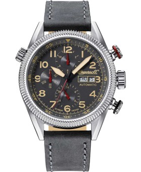 Ingersoll IN1102GU men's watch