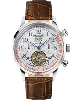 Ingersoll IN2002WH men's watch