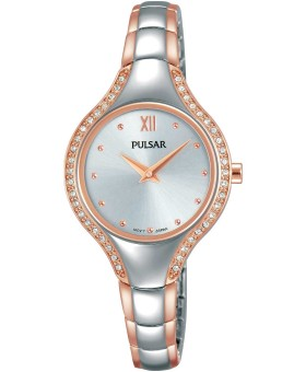 Pulsar PM2230X1 ladies' watch
