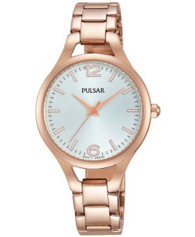 Pulsar PH8190X1 ladies' watch