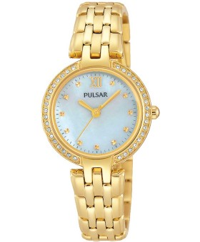 Pulsar PH8164X1 ladies' watch