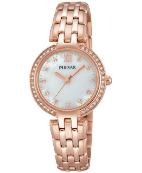 Pulsar PH8168X1 ladies' watch