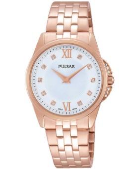 Pulsar PM2180X1 dameshorloge