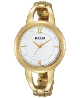 Pulsar PH8206X1 ladies' watch