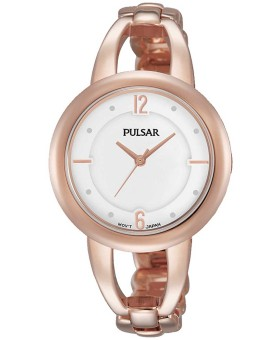 Pulsar PH8208X1 ladies' watch