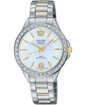 Pulsar PY5011X1 ladies' watch