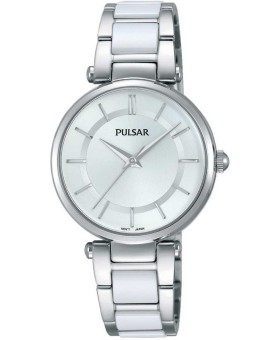 Pulsar PH8191X1 ladies' watch