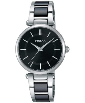 Pulsar PH8193X1 ladies' watch