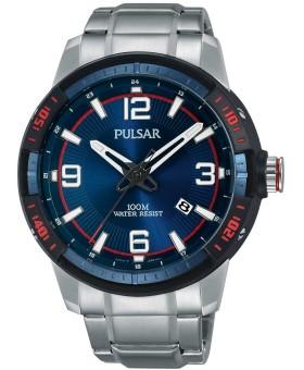 Pulsar PS9477X1 men's watch