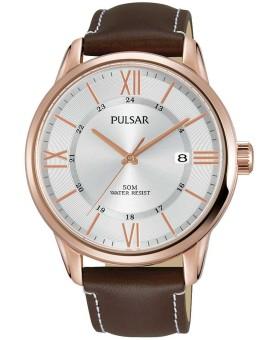 Pulsar PS9472X1 men's watch