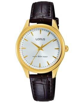 Lorus RRS90VX9 ladies' watch