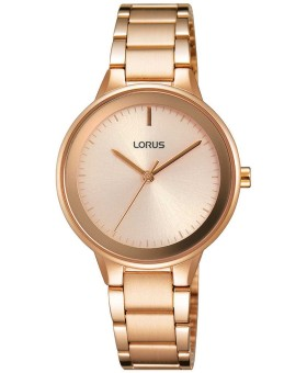 Lorus RRS70VX9 ladies' watch