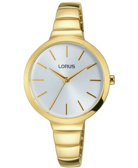 Lorus RG216LX9 ladies' watch