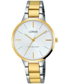 Lorus RRS02WX9 ladies' watch