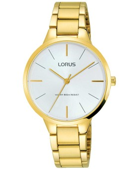 Lorus RRS98VX9 ladies' watch