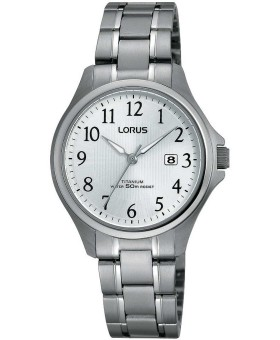 Lorus RH723BX9 ladies' watch