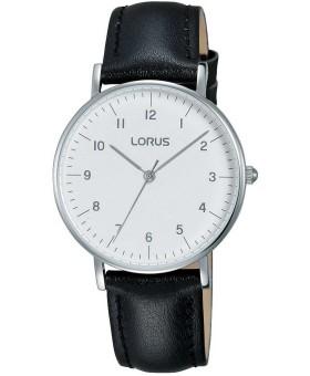 Lorus RH803CX9 ladies' watch