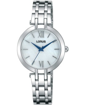 Lorus RG287KX9 ladies' watch