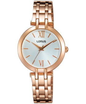 Lorus RG284KX9 ladies' watch