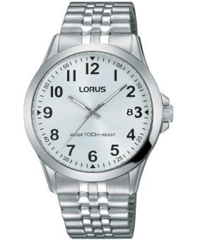Lorus RS975CX9 herrklocka