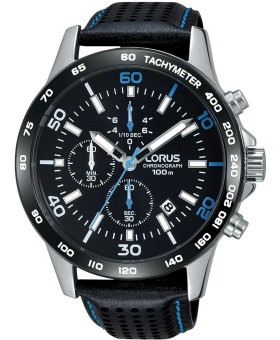 Lorus RM305DX9 men's watch