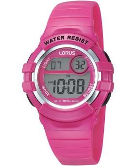 Lorus R2387HX9 kids' watch