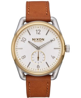 Nixon A459-2548 men's watch
