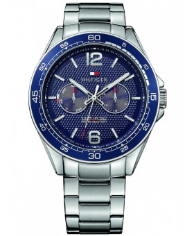 Tommy Hilfiger 1791366 men's watch