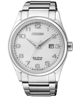 Citizen BM7360-82A men's watch