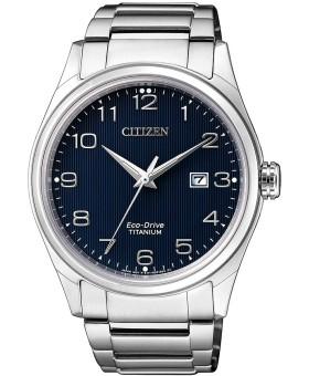 Citizen BM7360-82M herenhorloge