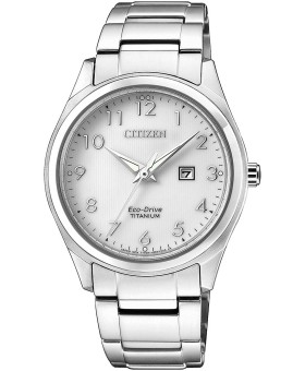 Citizen EW2470-87A ladies' watch