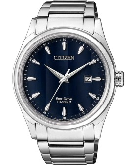 Citizen BM7360-82L men's watch