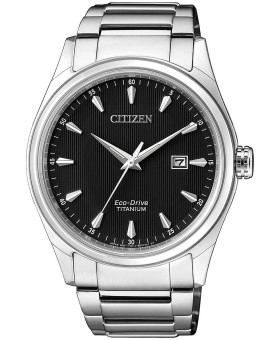 Citizen BM7360-82E men's watch