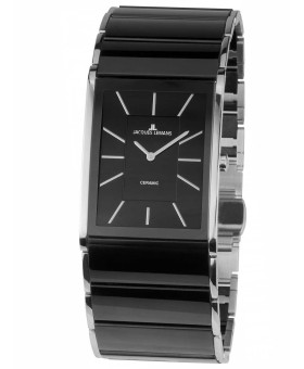 Jacques Lemans 1-1940A ladies' watch