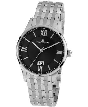 Jacques Lemans 1-1845H men's watch