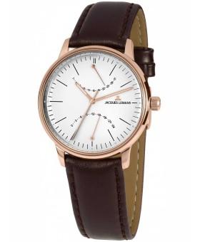 Jacques Lemans N-218D men's watch