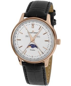 Jacques Lemans N-214B men's watch
