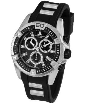 Jacques Lemans 1-1805B men's watch