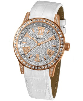 Jacques Lemans 1-1798C ladies' watch