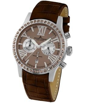 Jacques Lemans 1-1810C ladies' watch