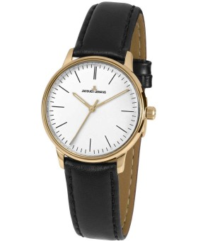 Jacques Lemans N-217C ladies' watch