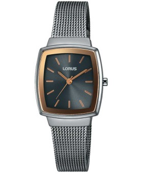 Lorus RG293XL9 ladies' watch