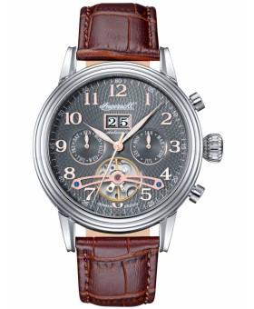 Ingersoll IN2001GU men's watch