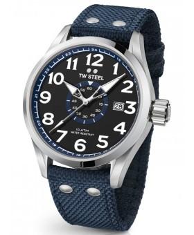 TW Steel VS31 men's watch