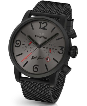 TW Steel MST4 men's watch